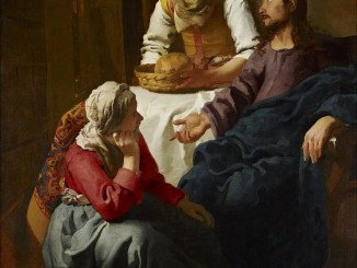 1024px-Johannes_(Jan)_Vermeer_-_Christ_in_the_House_of_Martha_and_Mary_-_Google_Art_Project